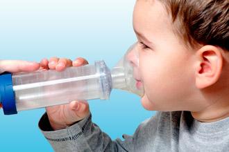 Постоянное першение в горле и сухой кашель. Что делать, если у ребенка першит в горле или он кхыкает горлом