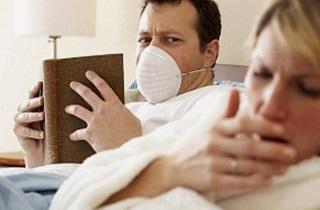 Ночной кашель с мокротой у взрослого причины. Кашель усиливается вечером и ночью — причины и лечение