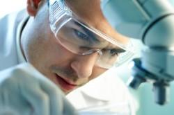 Статистика операций в гинекологии